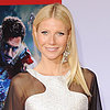 Gwyneth Paltrow's Iron Man Spin-Off