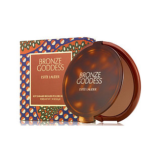 Best Bronzer Summer 2013