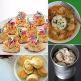 Celebrate the Kentucky Derby With These Southern Dishes