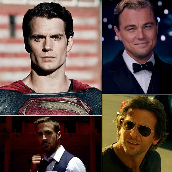 It's Getting Hot in Here: The Boys of Summer Movies