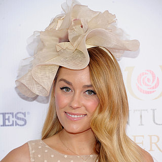 Kentucky Derby Hats 2013 | Pictures