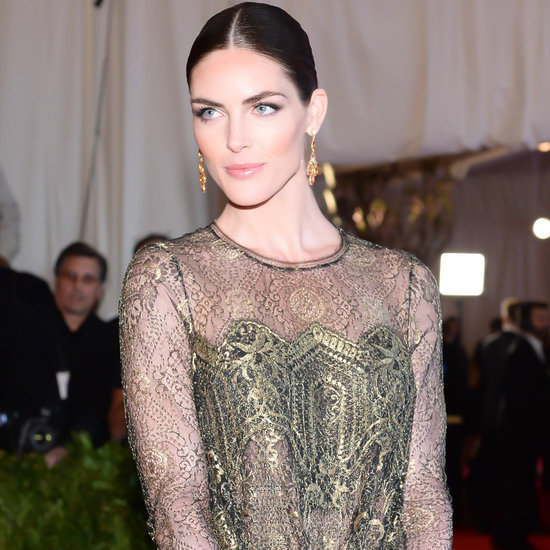 Beautiful Chaos: Industry Insiders on the 2013 Met Gala Red Carpet
