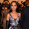 Kerry Washington at the Met Gala 2013