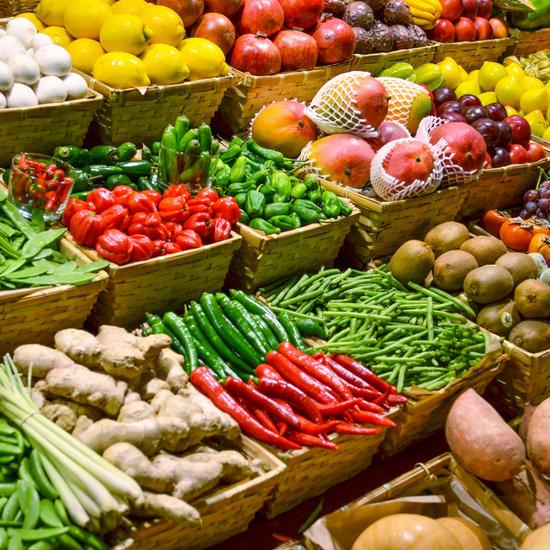 Make Your Groceries Last Longer blog image 1