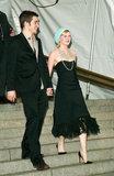 Jake Gyllenhaal and Kirsten Dunst in 2003