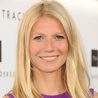 Gwyneth Paltrow's Favorite Apps