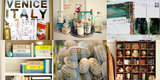 18 Ideas to Organize and Display Your Travel Mementos With Style