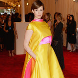 Instant Gratification: The Met Gala Red Carpet Looks You Can Buy Right Now