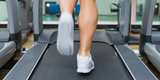 3 Short, Intense Treadmill Workouts For Your Lunch Hour