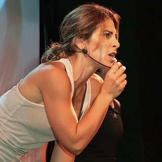 Jillian Michaels Says to Throw Away Leftovers
