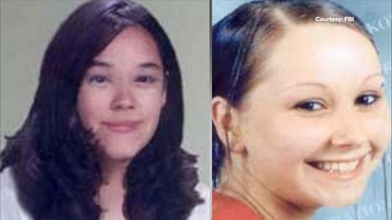 Video: Amanda Berry and 3 Others Found 10 Years After Being Kidnapped! Plus, More Headlines