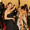 Best Pictures From the Met Gala 2013