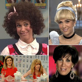 The Best Lines From Kristen Wiig's SNL Characters