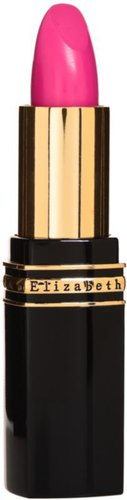 Elizabeth Arden Exceptional Lipstick