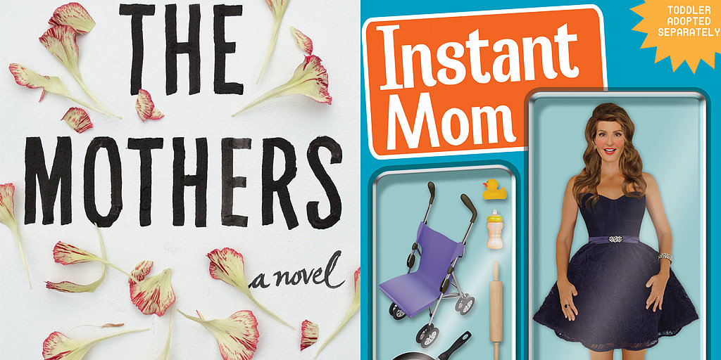 27 Books Your Mom Will Love This Mother's Day
