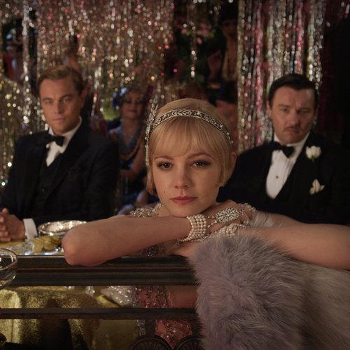 The Great Gatsby Video Review
