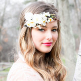 POPSUGAR Shout Out: 50 Unique Wedding Hair Accessories
