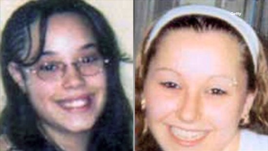 Video: Details on Amanda Berry and the Other Women Held Captive Over 11 Years in Ohio