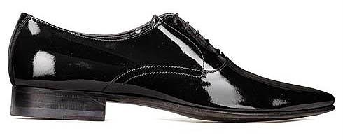 D&G Shoes