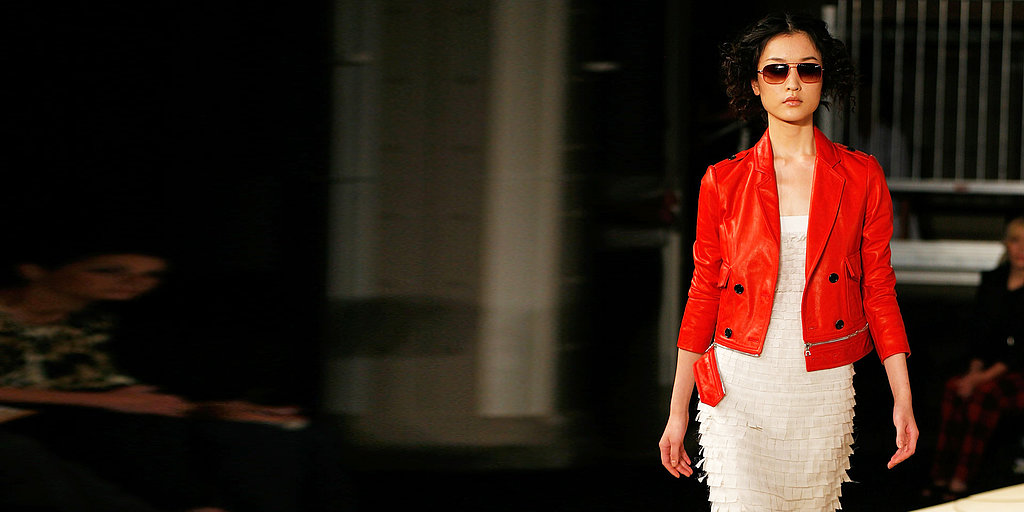 Get Pumped — Phillip Lim Is Coming to a Target Store Near You