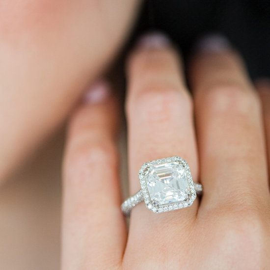 Are Costco Engagement Rings Better Than Tiffany s