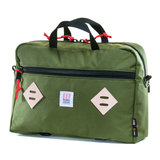 Mountain Briefcase