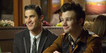 Video: The Top 3 Twists of the Glee Season Finale