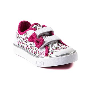Top Hello Kitty Picks For Kids