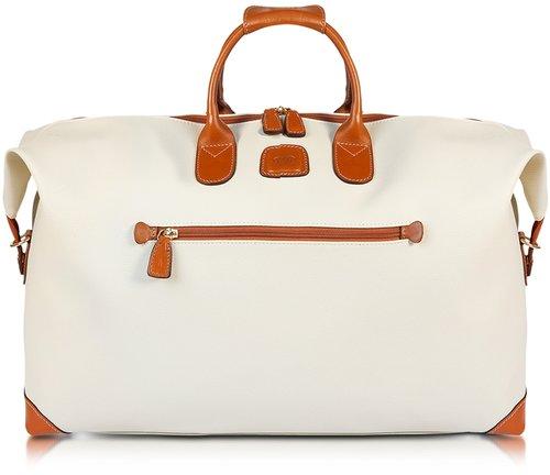 "Bric's 22"" Boarding Duffle Bag"