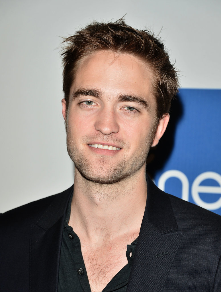 Articulos Sobre Rob - Página 29 Rob-Played-Reese-Witherspoons-Son