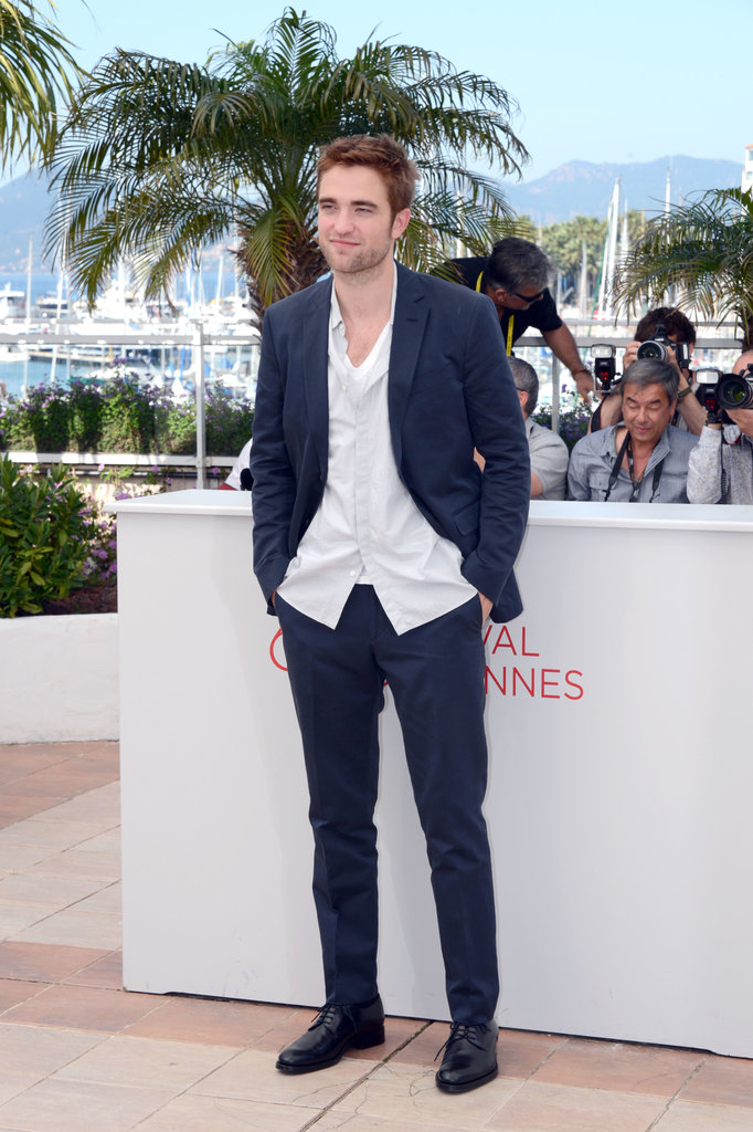 Articulos Sobre Rob - Página 29 Robs-Self-Conscious-About-His-Body
