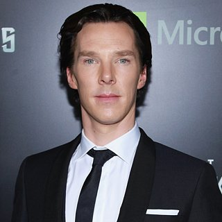 Benedict Cumberbatch on Star Trek Cast | Video