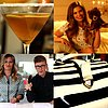 POPSUGAR Girls' Guide Video Roundup | May 6-12, 2013