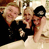 Gwyneth Paltrow: Funny, Drunk Interview With Kyle & Jackie O