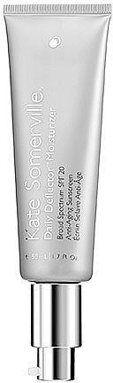 Kate Somerville Daily DeflectorTM  Moisturizer Broad Spectrum SPF 20 Anti-Aging Sunscreen