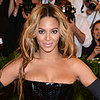 Is Beyonce Knowles Pregnant Again; Second Child With Jay-Z?