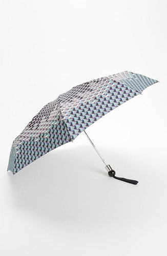 MARC BY MARC JACOBS 'Paradox' Umbrella