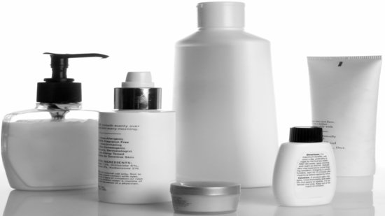 Are Your Skin Care Products Past Their Prime?