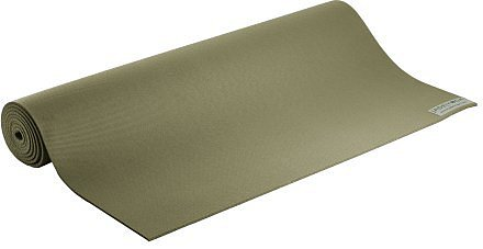 Jade Harmony Professional Yoga Mat