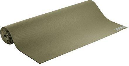 Jade Harmony Professional Yoga Mat