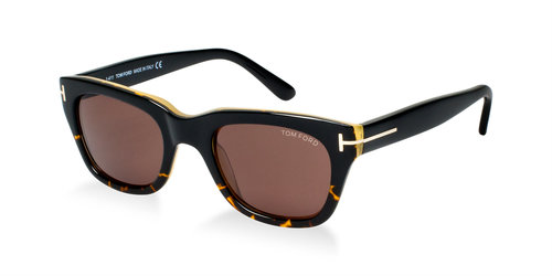 Tom Ford FT0237 SNOWDON sunglasses from Sunglass Hut http://www.sunglasshut.com/... 