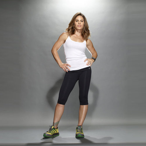 Jillian Michaels Quote GIFs
