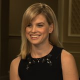 Alice Eve Interview For Star Trek Into Darkness