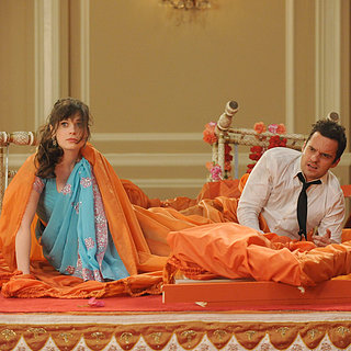New Girl Season 2 Finale Recap