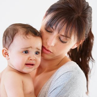 Signs of Postnatal Anxiety