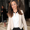 Shop Pippa Middleton&#039;s Monochrome Mayfair Style
