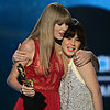 Billboard Music Awards Pictures