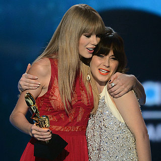 Best Celebrity Pictures From Past Billboard Music Awards