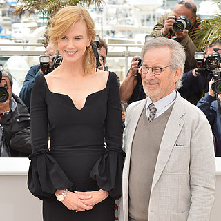 Le Festival de Cannes commence ce soir ! Les stars sont dj sur la croisette !