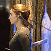 Divergent Movie Pictures